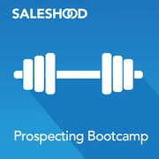 SALES_BOOTCAMP_01