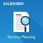 Territory-Planning