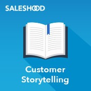 Customer Storytelling