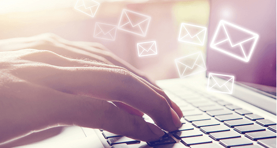 Prospecting Email & Voicemail