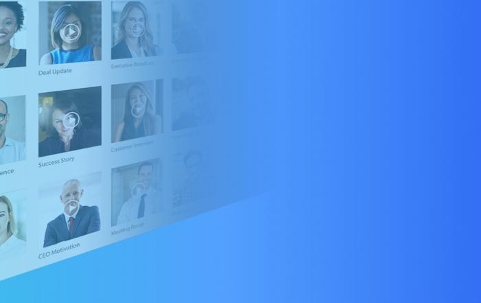 bg-video-sales-communications