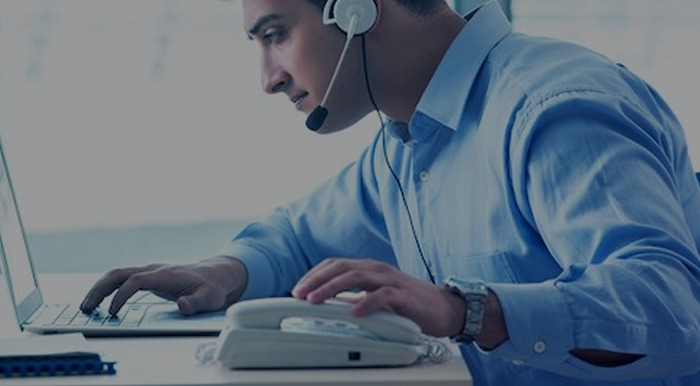 Virtual Sales Coaching Skill - How To Effectively Lead Your Remote Sales Team