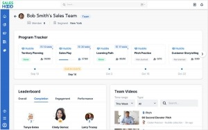 SH-Web-Team-Dashboard-20201113