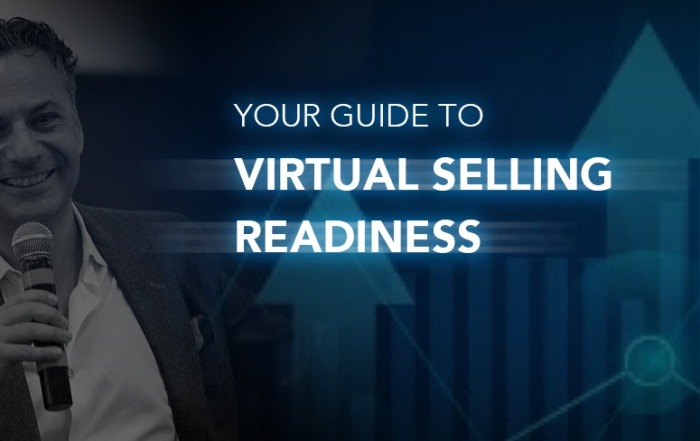 Virtual Seeling Readiness Guide Webibar