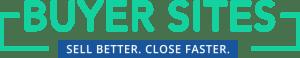 Buyer Sites